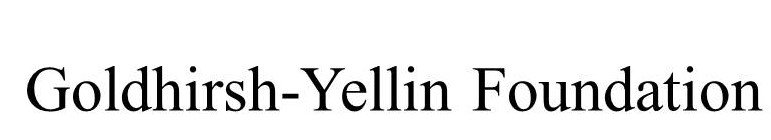 Goldhirsh-Yellin Foundation.jpg