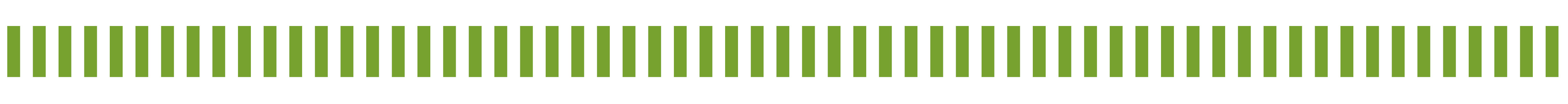 green bars - larger - dark green.jpg