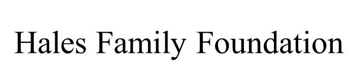 Hales Family Foundation.jpg