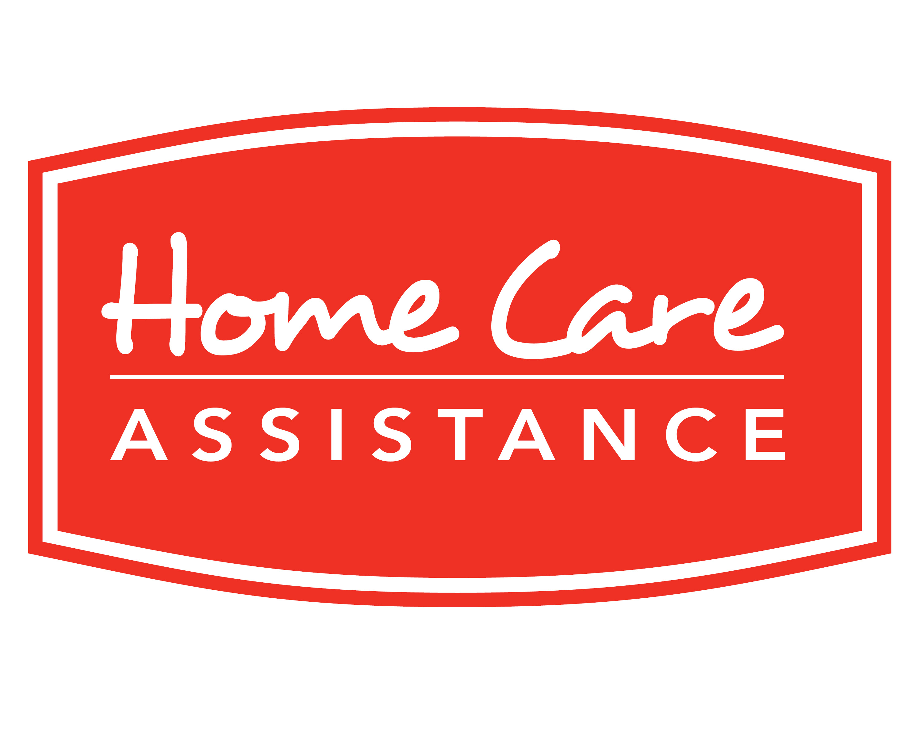 Home Care Assistance.jpg