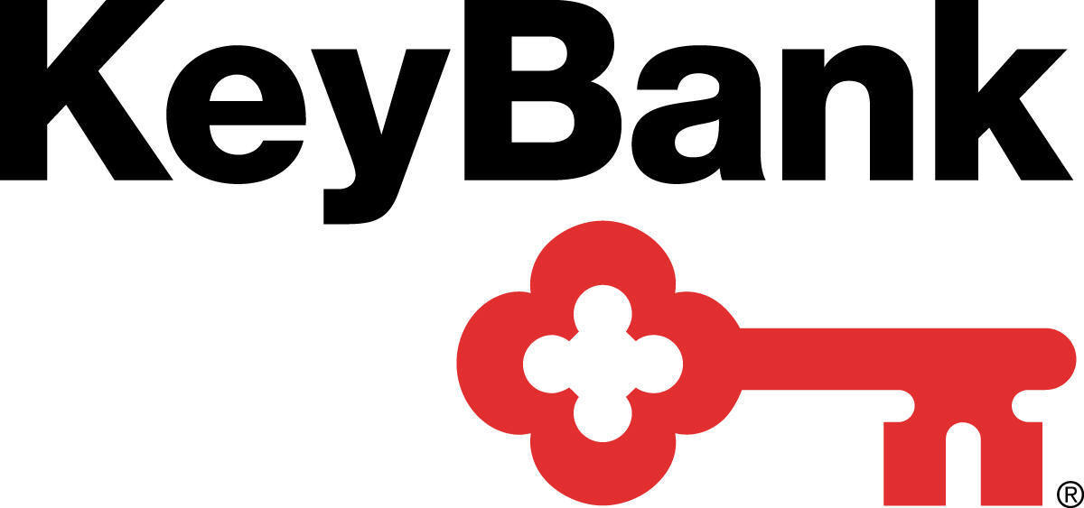 Key-Bank-logo.jpg