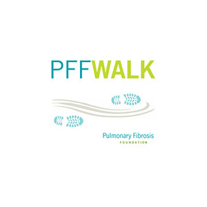 Event Home: PFF Walk