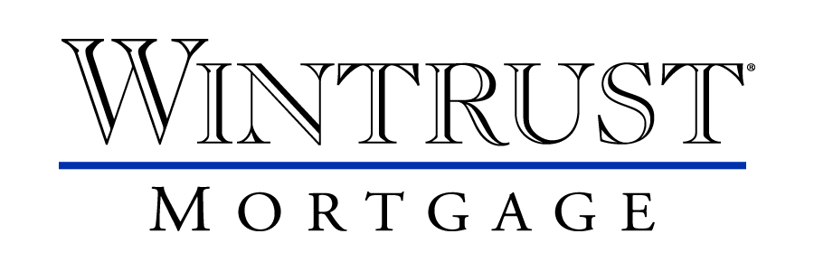 WintrustMortgage.jpg